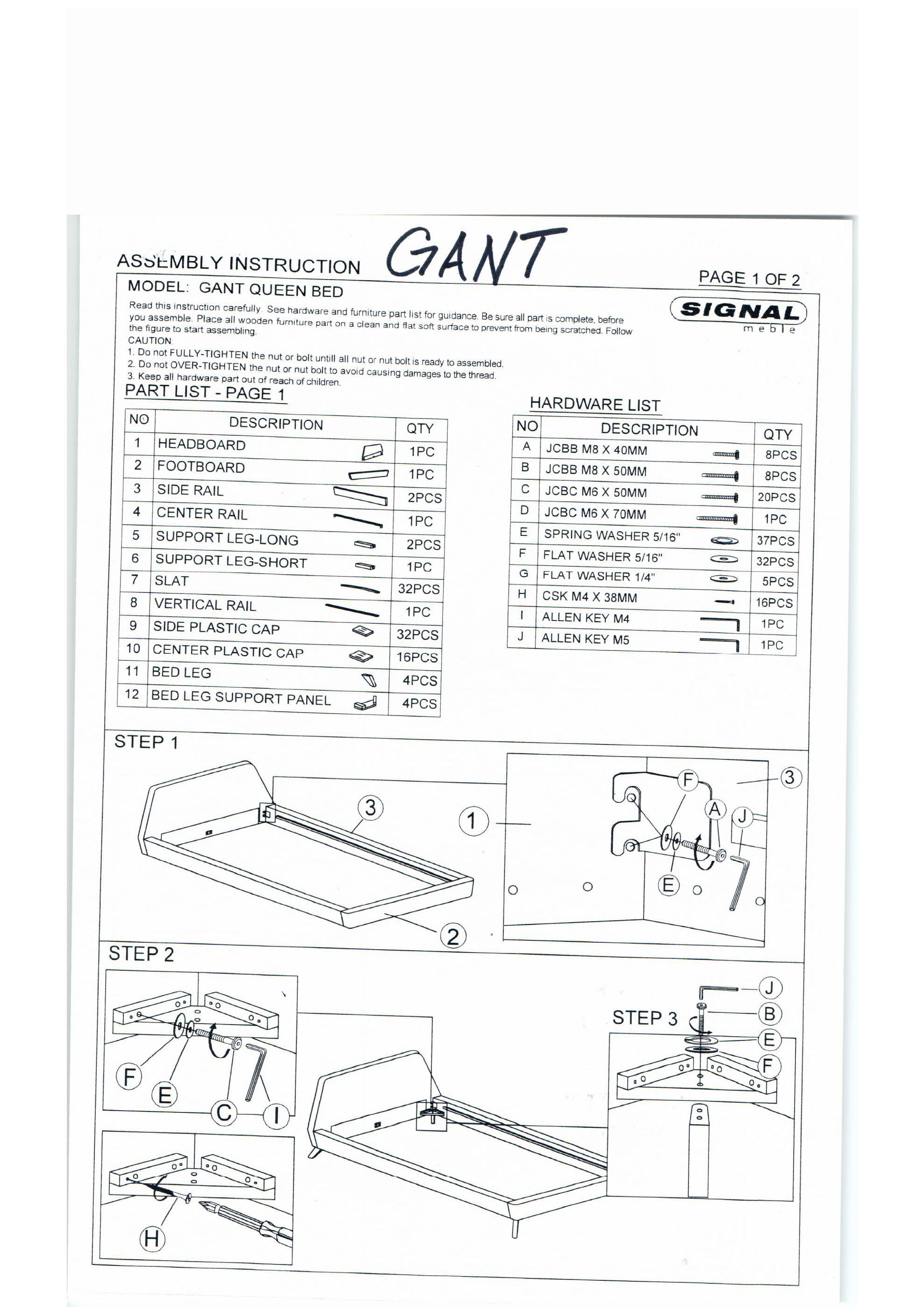 Gant_Stránka_1