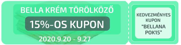 kupon-bella-news-hu0