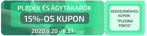 kupon-deky-news-hu0