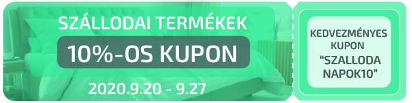 kupon-hotel-news-hu0