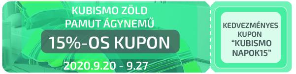 kupon-kubisimo-news-hu0