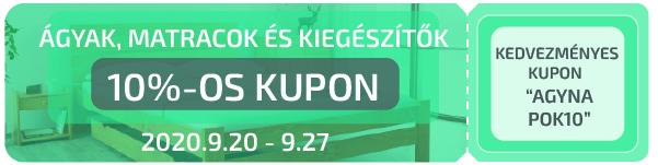 kupon-postel-news-hu0