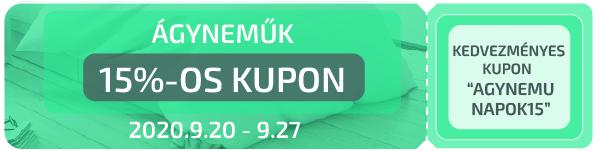 kupon-povleceni-news-hu0