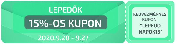 kupon-prosteradlo-news-hu0