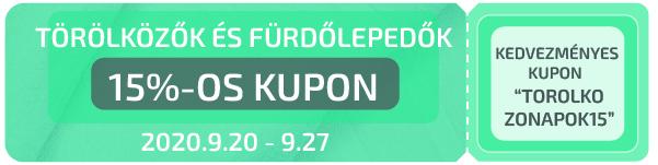 kupon-prosteradlo-news-hu_10