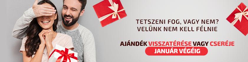 vymerna_zbozi_CLANEK-hu