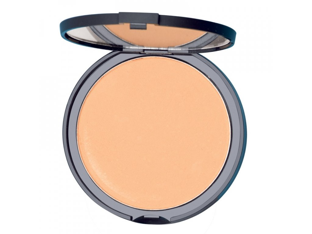 5744 lr colours lisovany mineralny puder odtien apricot 9 g