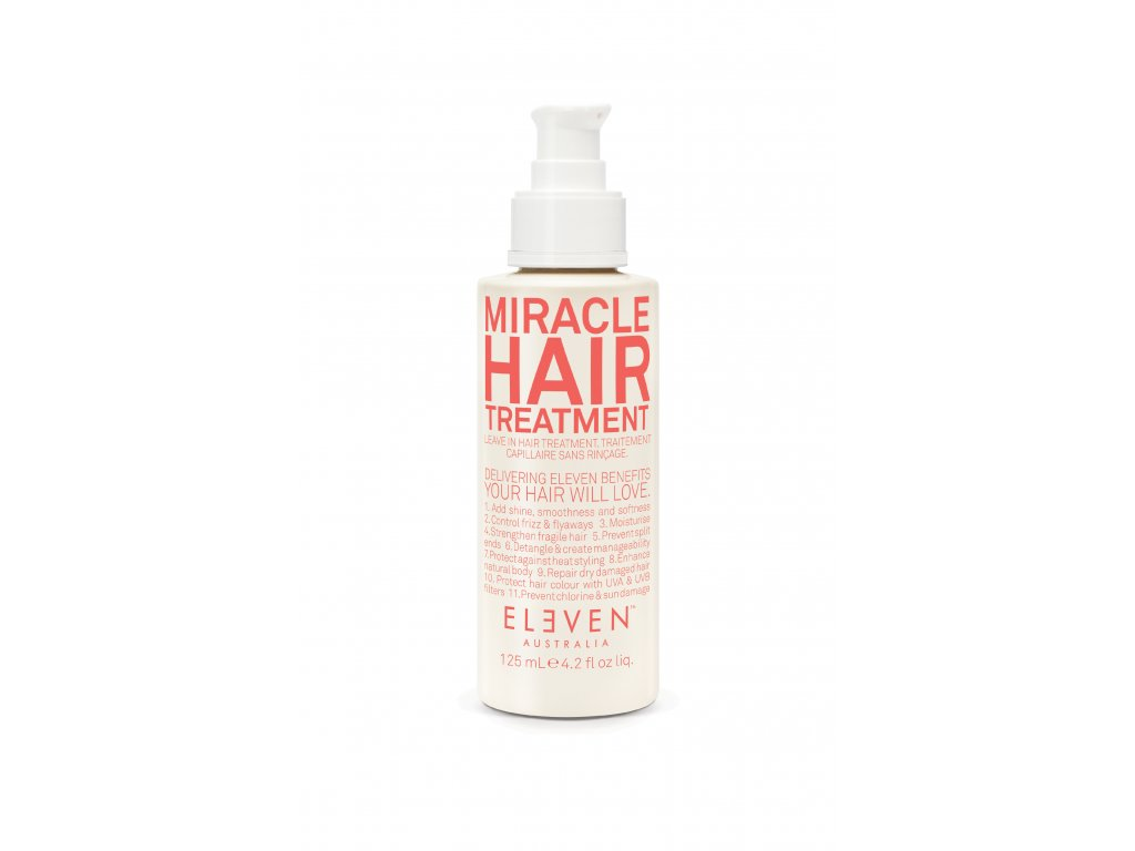 miracle hair treatment 125ml DS no lid RGB