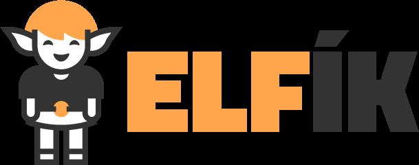 Elfik.cz