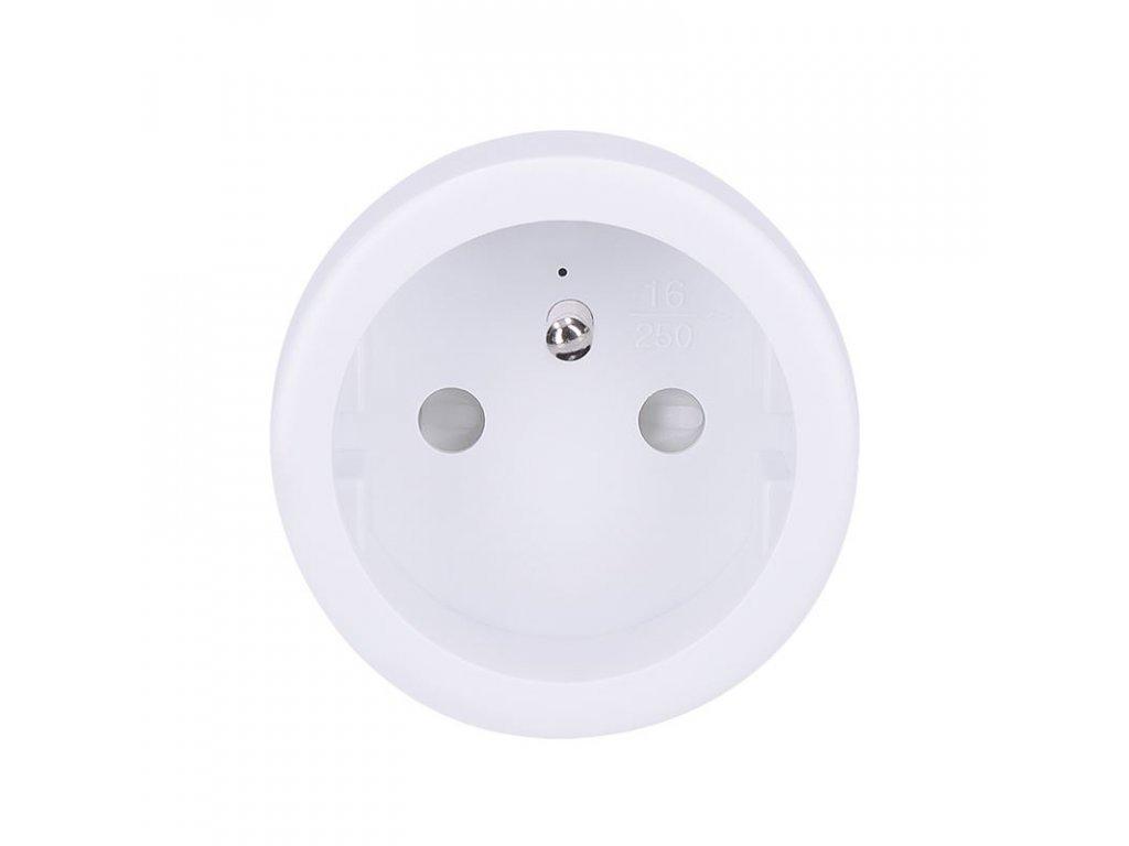 Solight dálkově ovládaná WiFi zásuvka