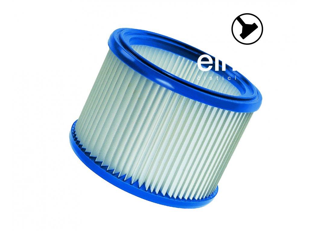 302000490 Filter element PET