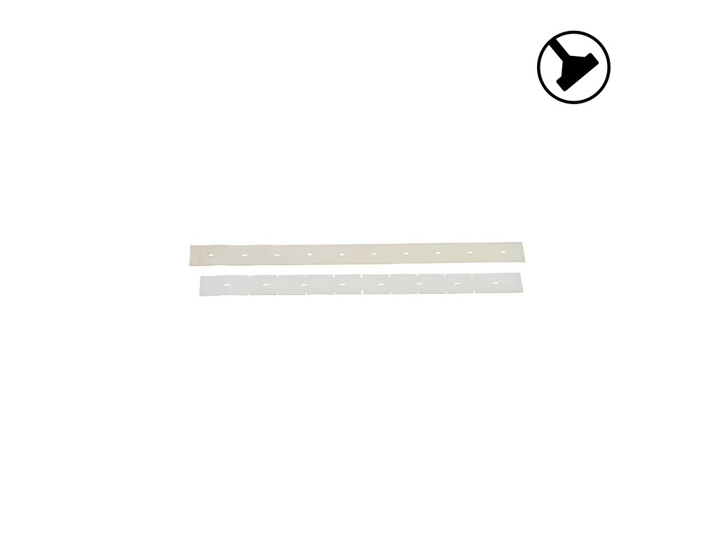 9100000490 rubber blades ps WebsiteLarge EJHUED