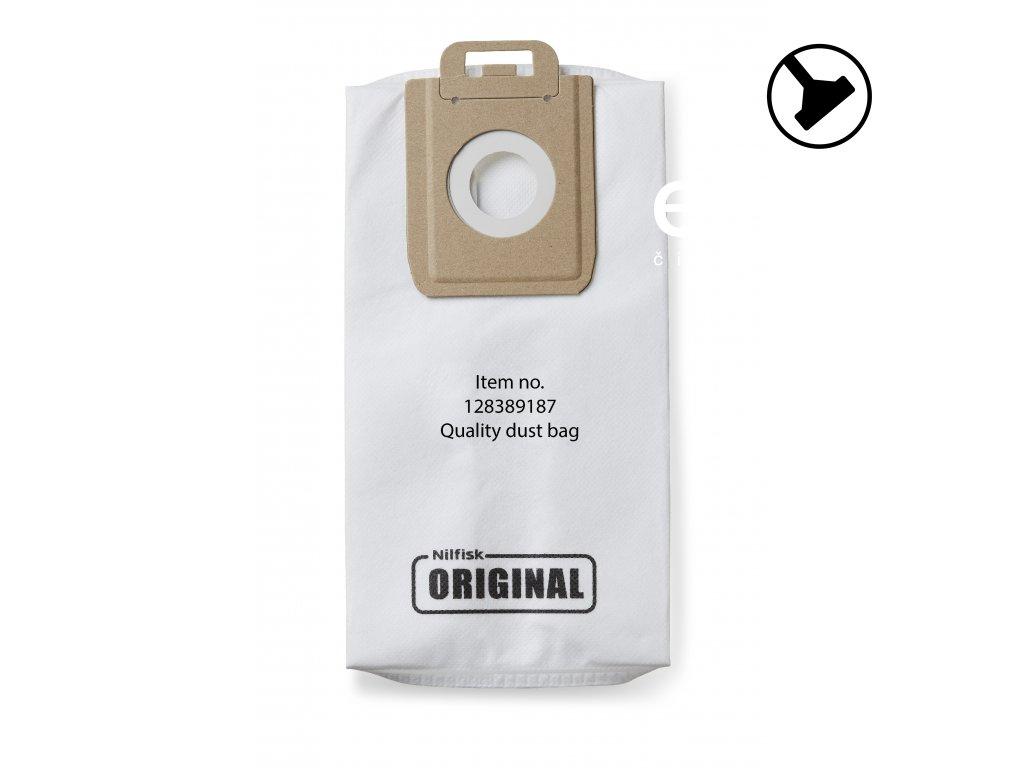 128389187 Select Dustbag photoshop