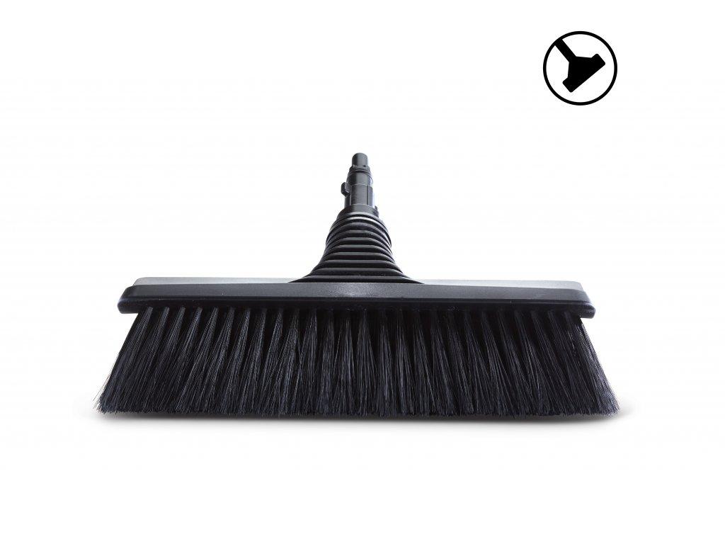 6410765 03 Auto brush
