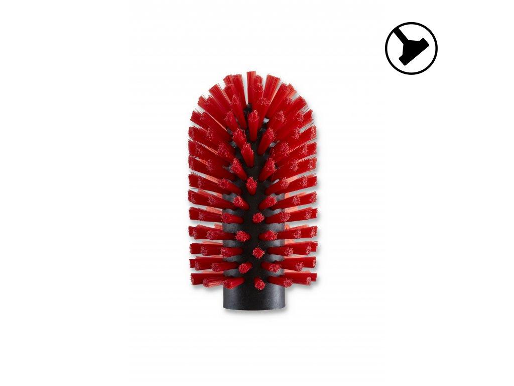 128470458 Rim brush head