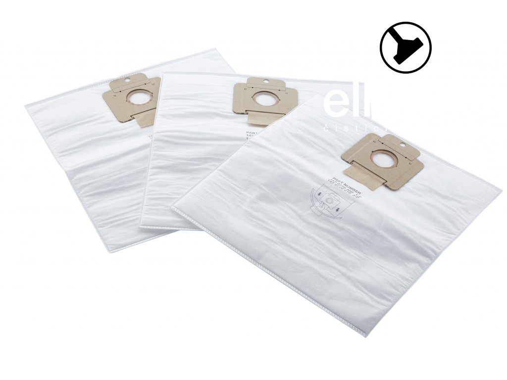 107401158 dust bags small CV