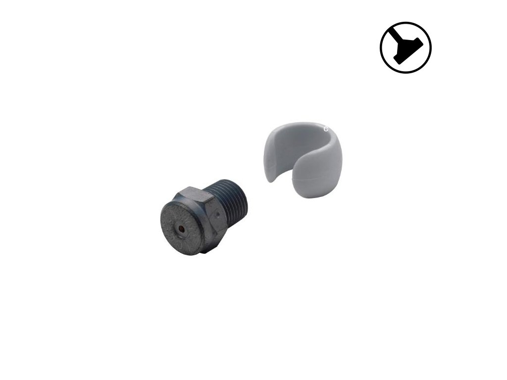 101119738 Nozzle 0400 Metal grey ps WebsiteLarge EJEENB