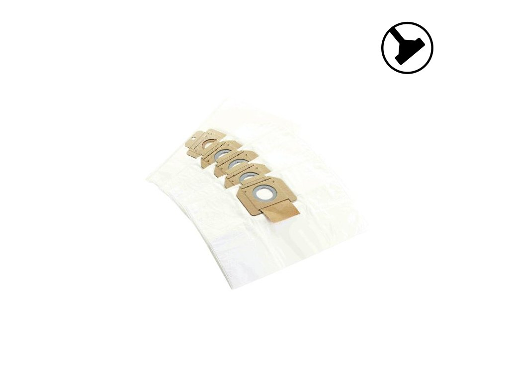 302004000 107413547 Fleece filterbags ps WebsiteLarge JCCJOK