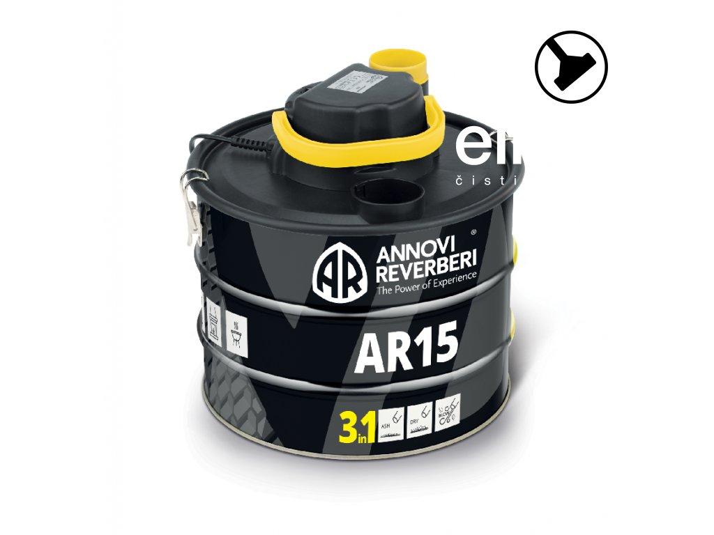 AR15 51992