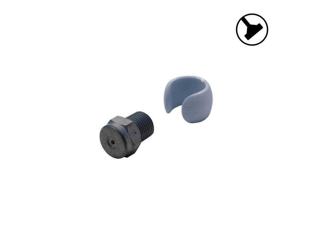 301150004 Nozzle 1590 Grey blue ps WebsiteLarge EOPHNN