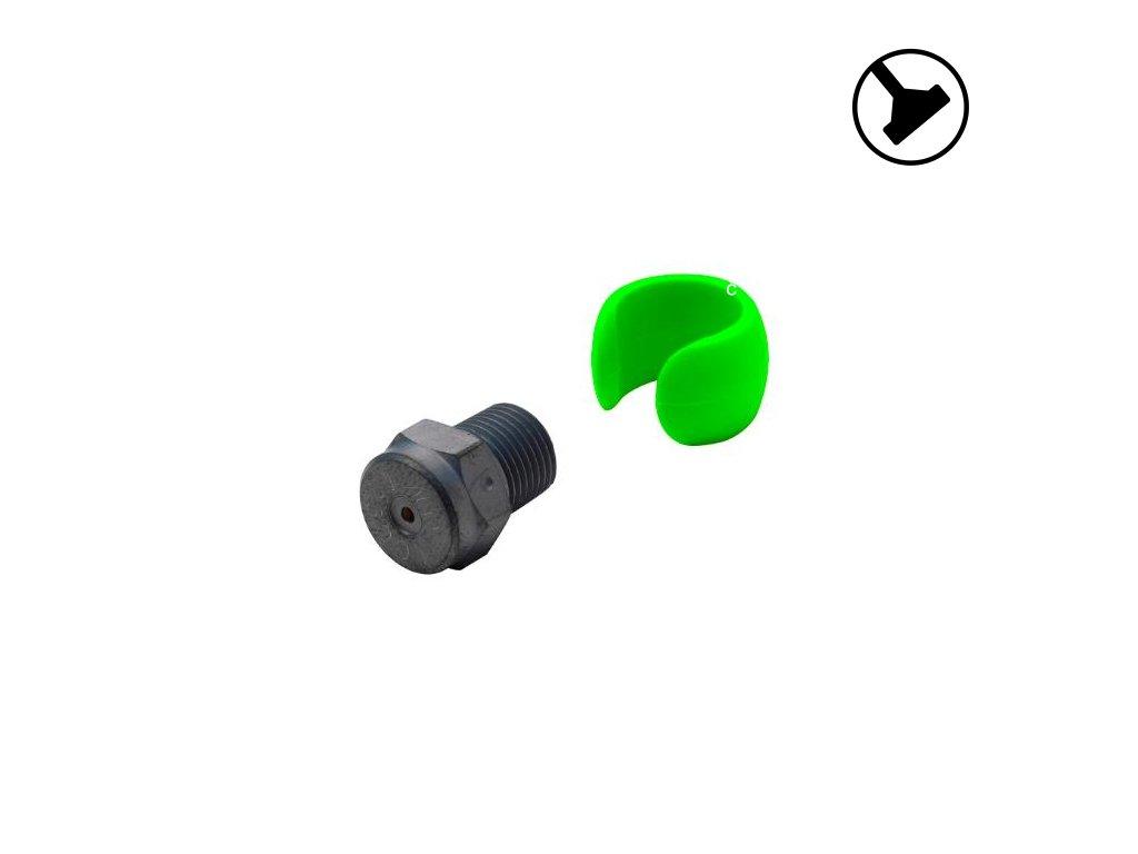 101119743 Nozzle 0550 Neongreen ps WebsiteLarge EJEETJ
