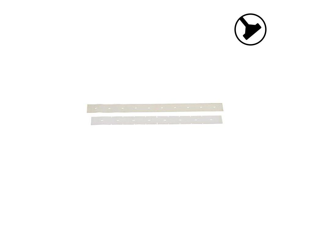 9100000490 rubber blades ps WebsiteLarge TOULJB