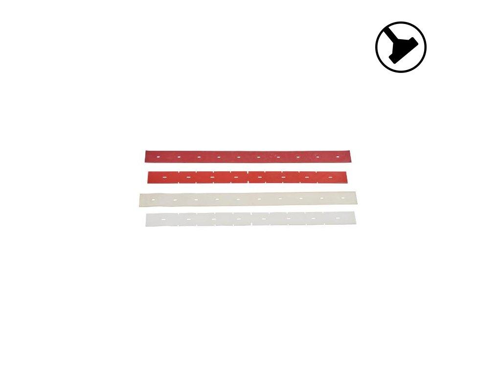 SC500 rubber blades ps WebsiteLarge TJUOJN