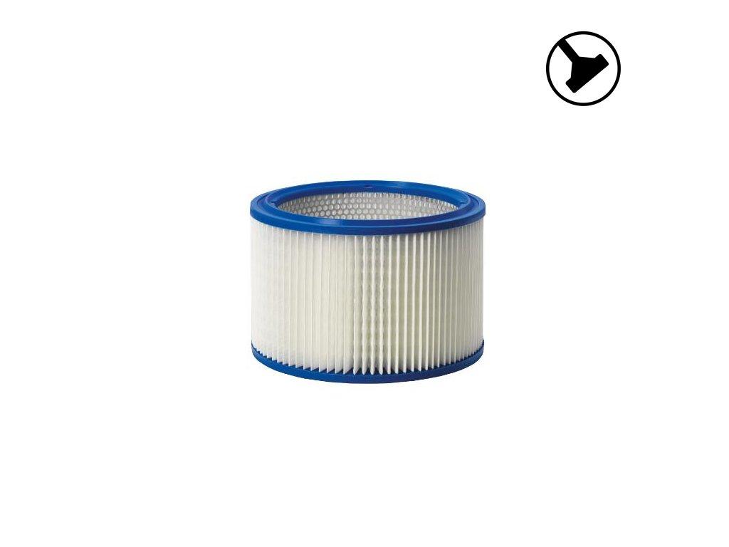 107400562 Filter element PET Nano fibre ps WebsiteLarge JCCTED