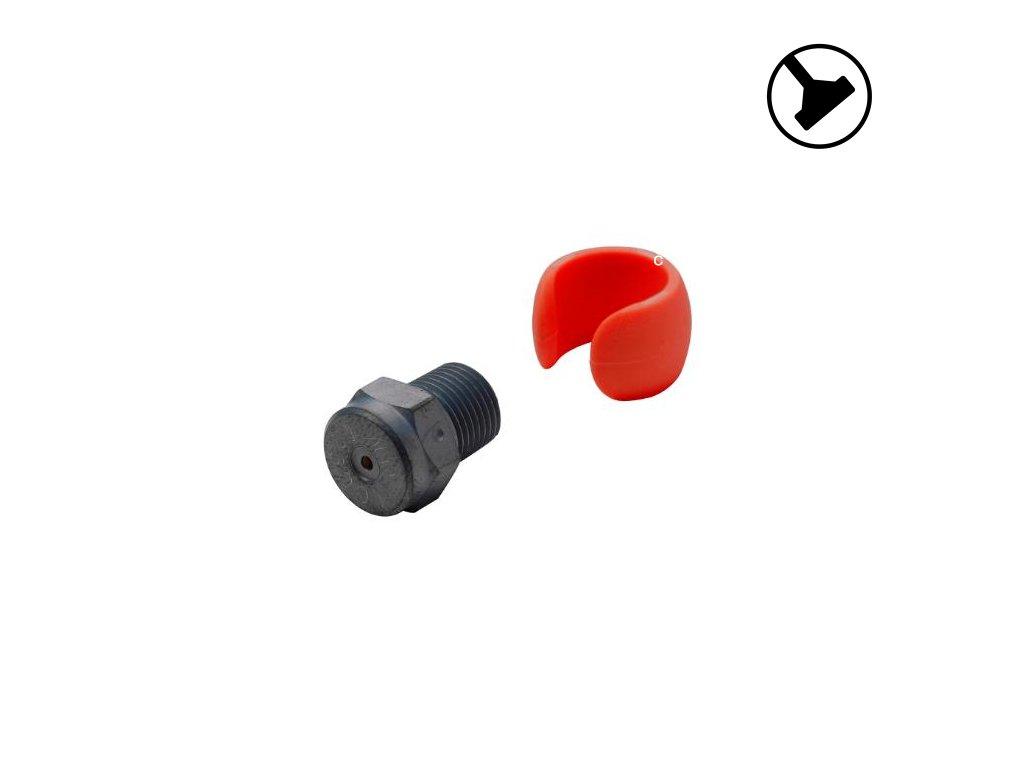 101119748 Nozzle 0700 Red orange ps WebsiteLarge EOPPNP