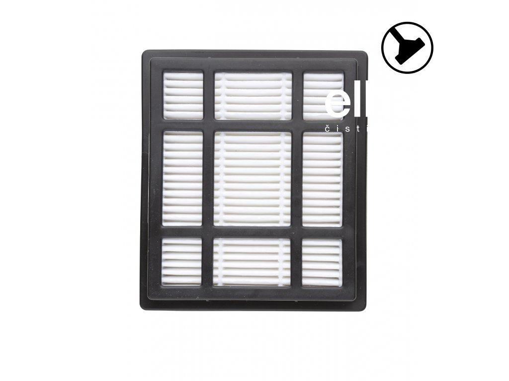 107414332 HEPA filter Nilfisk ONE