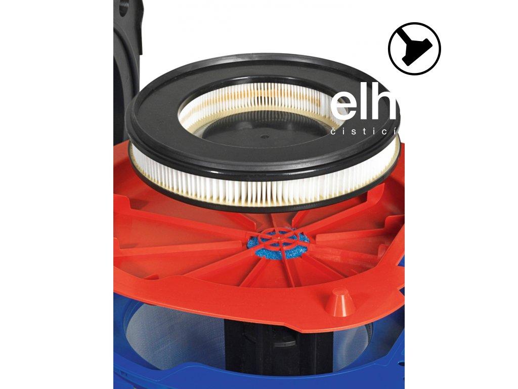 MAXXI 55 filter (2)