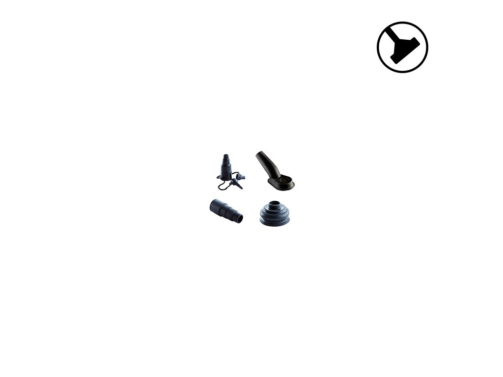 Convenience Kit 107417191