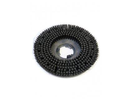 VF89830 15 Borste plastik web