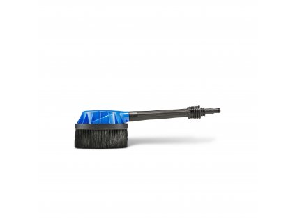 126411395 Rotarybrush side