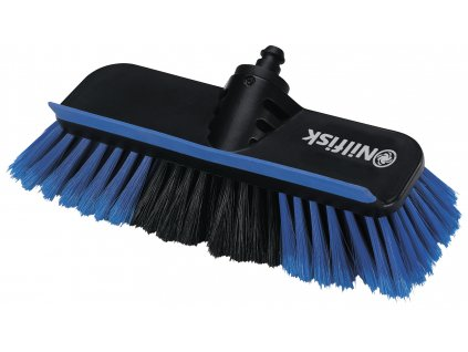 6411131 Auto Brush