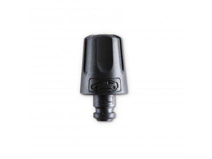 6411136 C&C Car nozzle