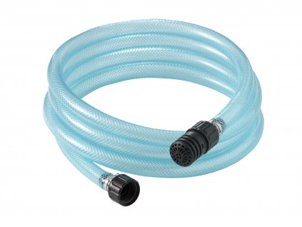 128500673 Inlet suction hose