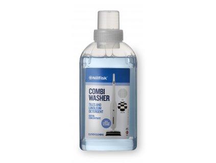 Nilfisk Combi Washer Tile and Linoleum Detergent 125300429