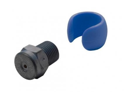 101119739 Nozzle 0435 Blue ps WebsiteLarge EJEELP