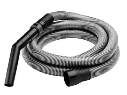 107409976 Ø32x3.5 hose ps WebsiteLarge EJTNCF