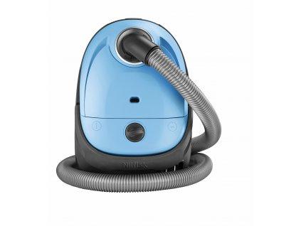 128390112 LBB10P05A HB15 Light blue