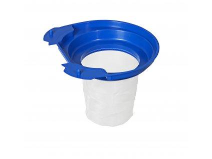 Filtr mro mokré vysávání 75 - 55 L
