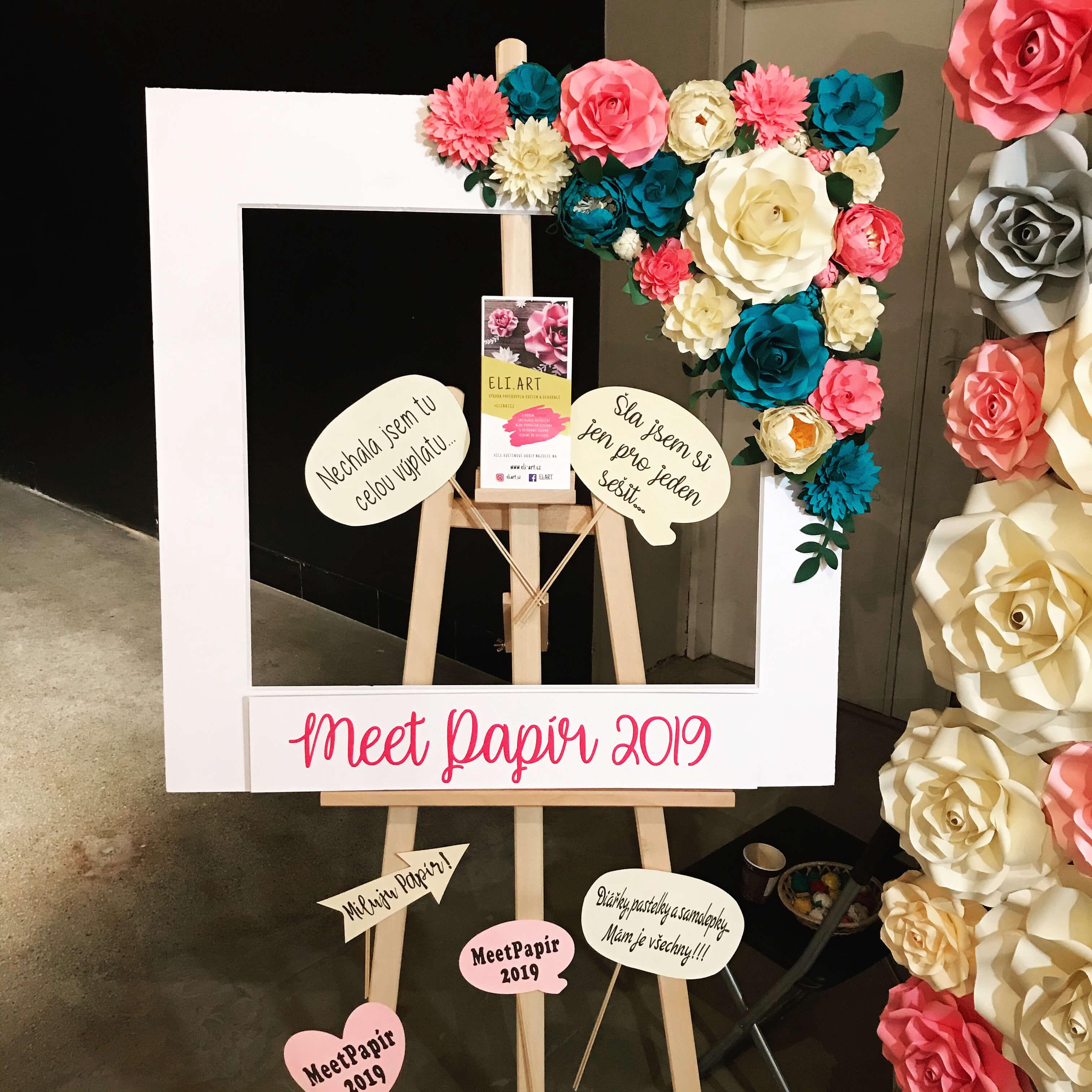MeetPapír 2019
