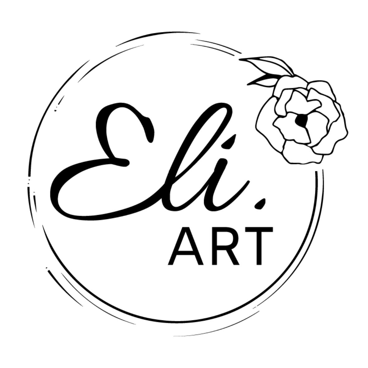O Eli.ART