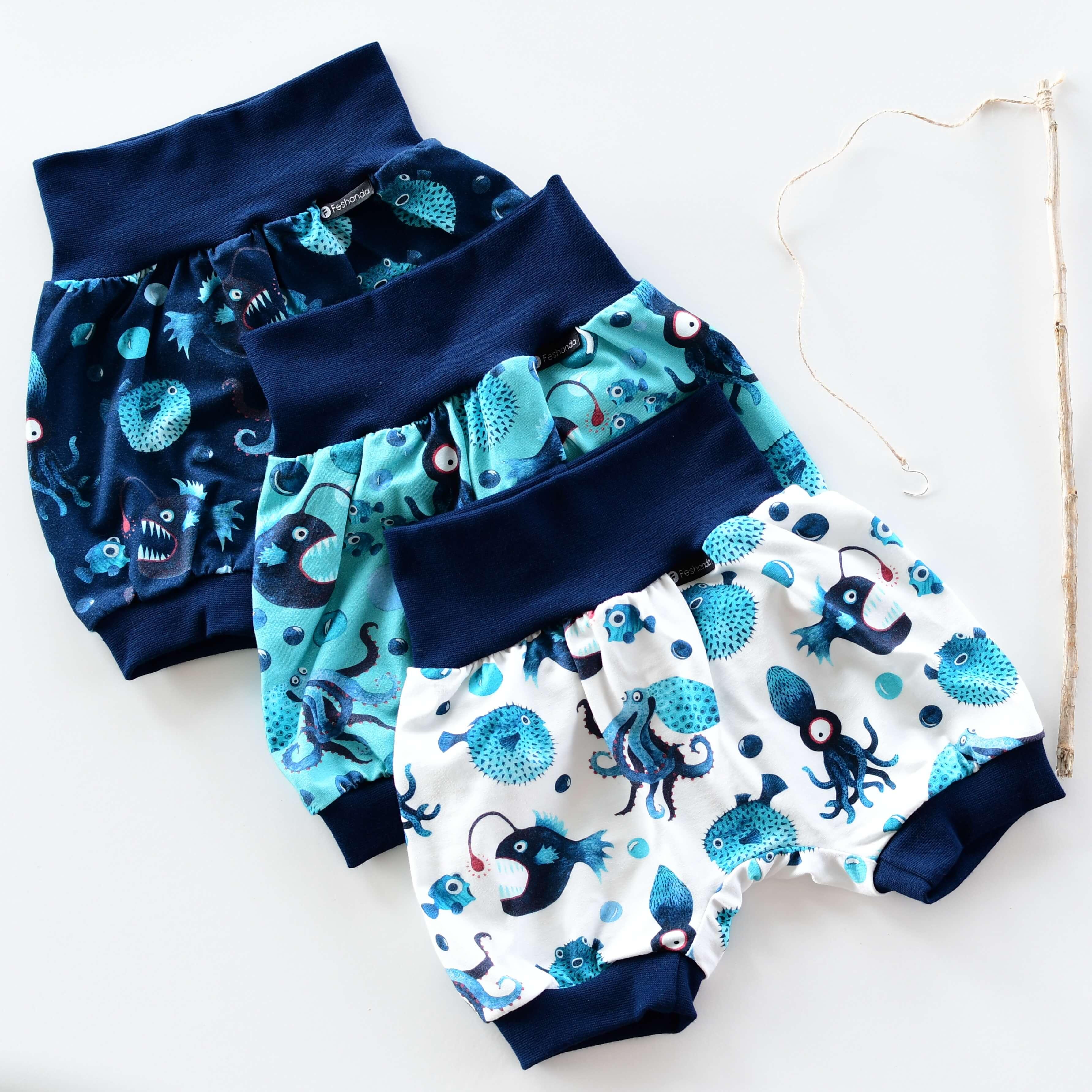 print-kalhoty