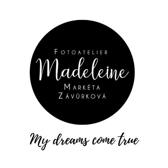 Logo-madeleine