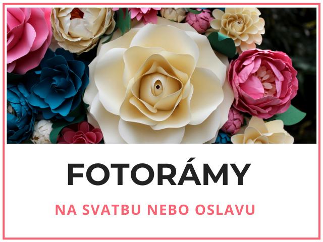 fotoram_1