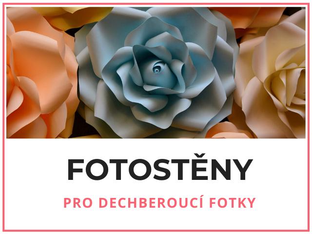 kvetinova-fotostena