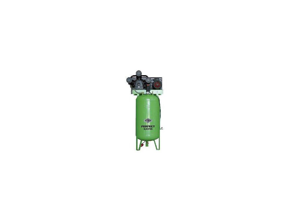 Atmos pístový kompresor Perfect 4/270S