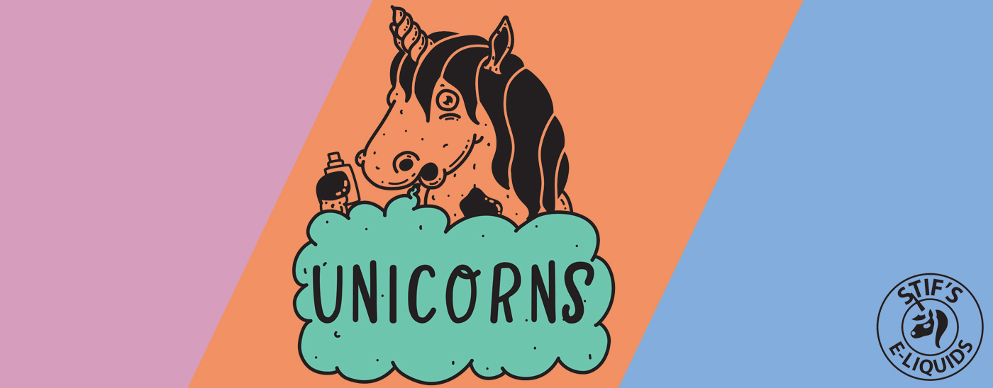 Unicorns